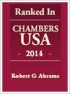 Abrams, Robert G