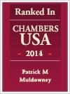 Muldowney, Patrick M