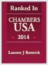 Resnick, Lauren J