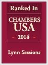Sessions, Lynn