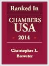Brewster, Christopher L.