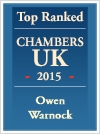 Warnock, Owen