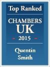 Chambers_2015_logo