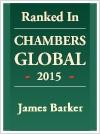 Barker, James