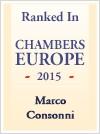 Chamber Partners Europe