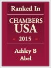 USA Chambers 2015 - Ashley Bryan Abel