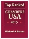 Chambers logo 2015