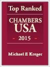 2015 Chambers