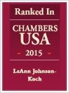 2015 Chamber Logo