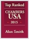 2015 Chambers Logo