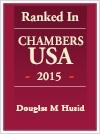 Husid, Douglas M
