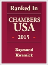 Kwasnick, Raymond