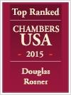 Rosner, Douglas