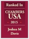 Davis, Joshua M