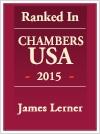 Lerner, James