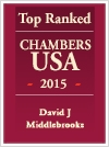 Middlebrooks, David J