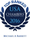 Chambers logo 2016
