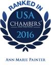 2016 Chamber Logo