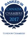 Leading Individual - Chambers Canada