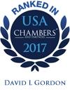 Chambers USA