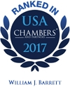 https://www.chambersandpartners.com/Logo/4/289/66923/1185436
