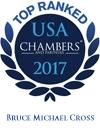 2017 Chambers Logo