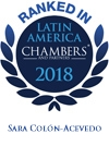 USA Chambers 2018 - Sara Colón-Acevedo
