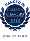 Chambers Canada