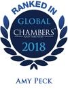 USA Chambers 2018 - Amy Peck