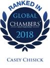 Leading Individual - Chambers Global