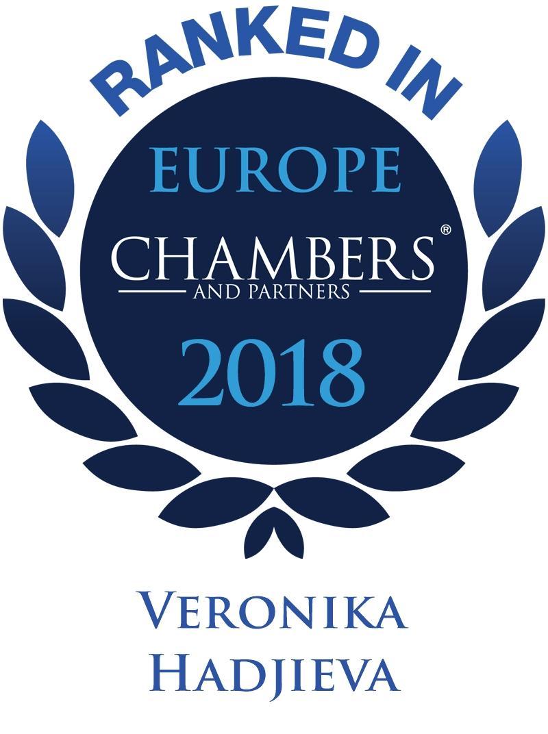 https://www.chambersandpartners.com/Logo/4/303/86858/1102814/large