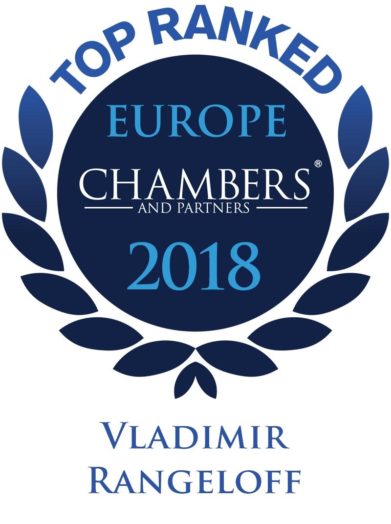 https://www.chambersandpartners.com/Logo/4/303/86858/201874/large