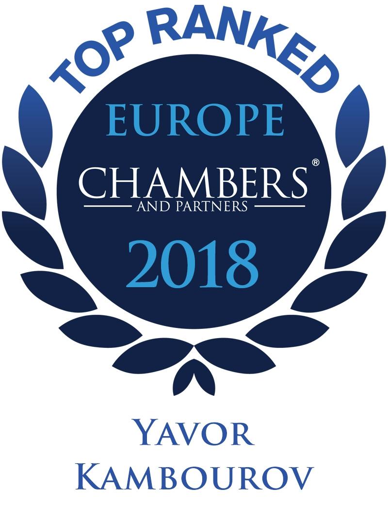 https://www.chambersandpartners.com/Logo/4/303/86858/203995/large