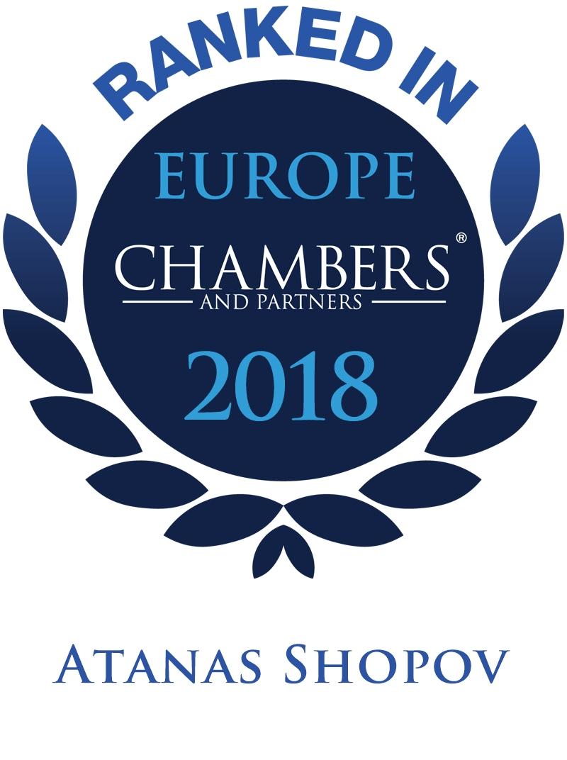 https://www.chambersandpartners.com/Logo/4/303/86858/319278/large