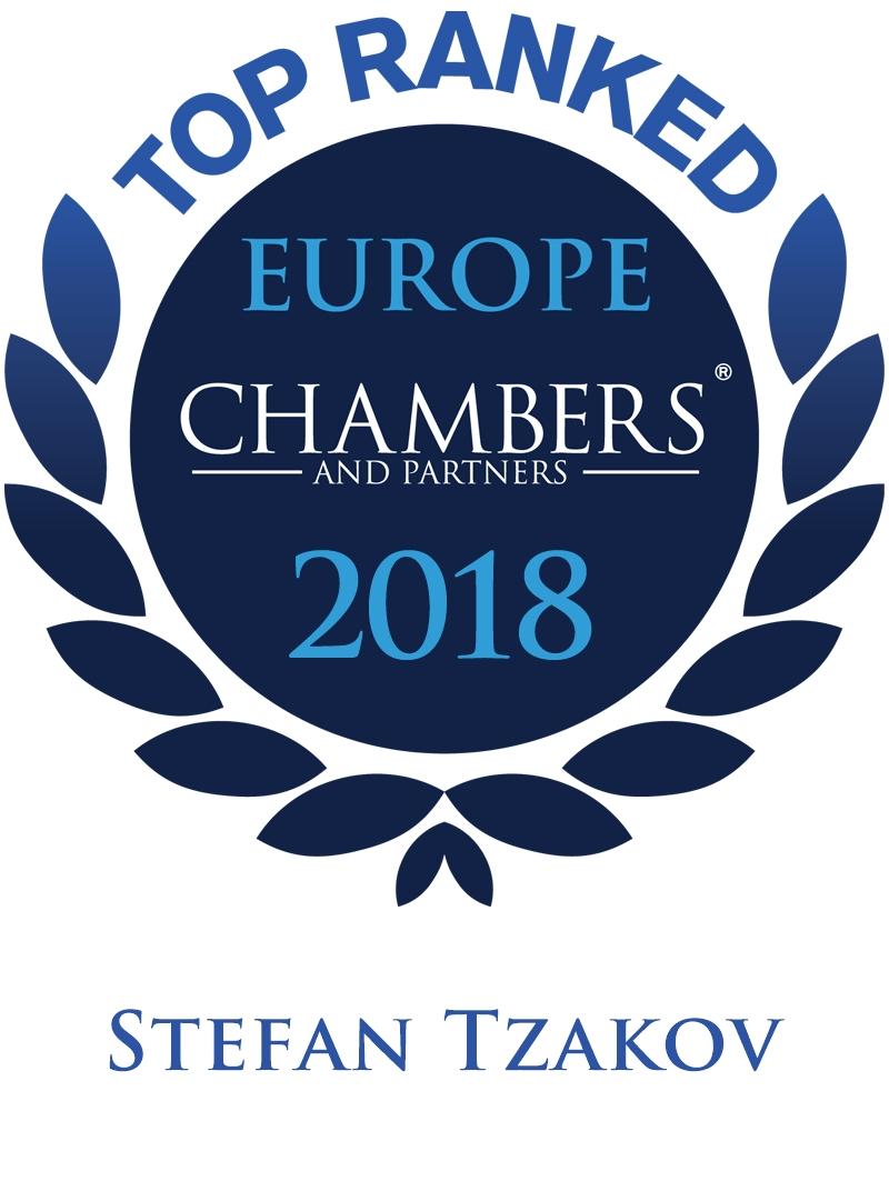 https://www.chambersandpartners.com/Logo/4/303/86858/323178/large