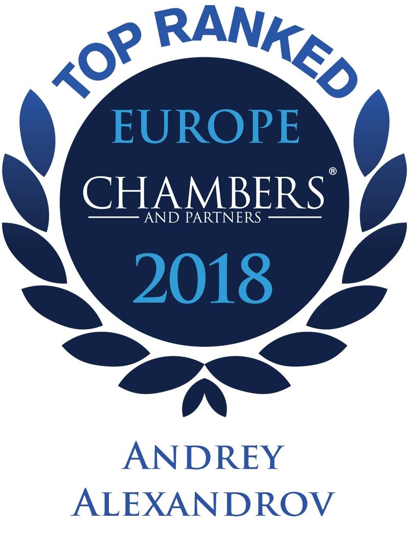 https://www.chambersandpartners.com/Logo/4/303/86858/589764/large