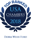 USA Chambers 2018 - Debra Weiss Ford