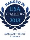 USA Chambers 2018 - Margaret J. Strange