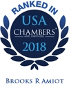 USA Chambers 2018 - Brooks R. Amiot