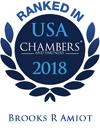 USA Chambers 2018 - Brooks R. Amiot