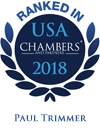 USA Chambers 2018 - Paul T. Trimmer