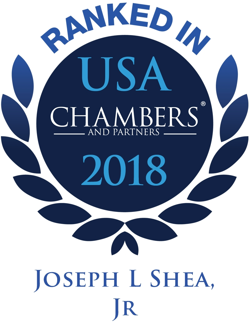 https://www.chambersandpartners.com/Logo/4/314/22371170/1195812/large