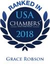https://www.chambersandpartners.com/Logo/4/314/85555/25363163
