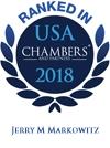 https://www.chambersandpartners.com/Logo/4/314/85555/430290