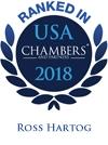 https://www.chambersandpartners.com/Logo/4/314/85555/566683