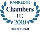 UK Chambers