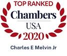 Chambers Logo 2020 Charles Melvin