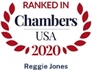 Chambers Logo 2020 Reginald Jones