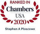 Chambers Logo 2020 Stephen Ploscowe