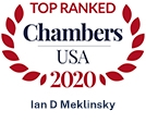 Chambers Logo 2020 Ian Meklinsky